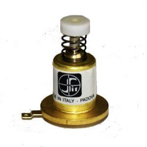 Magnet SIT D11,6