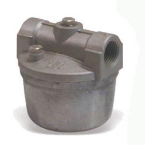 Olejový filter 1/2″