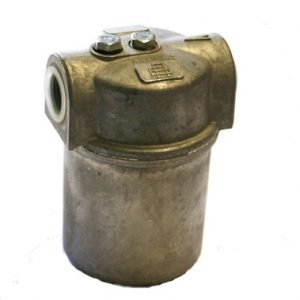 Olejový filter 3/4″