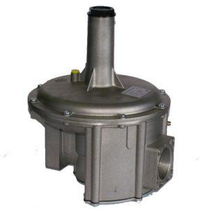 Regulátor tlaku plynu  2″