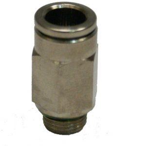 Adaptér 1/8″-1/8″ k-153WRMJA