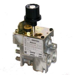 Plynový ventil EUROSIT
