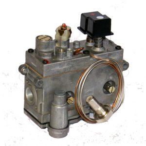 Plynový ventil MINISIT