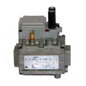 Plynový ventil ELETTROSIT