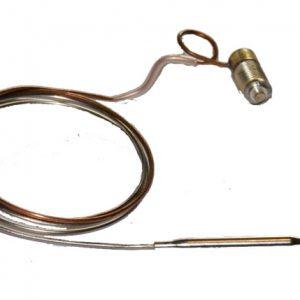 Termostat 80 – 320°c MINISIT