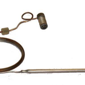 Termostat 30 – 100°c MINISIT