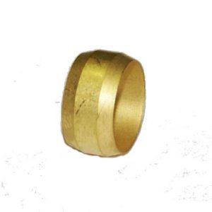 Prstenec D12