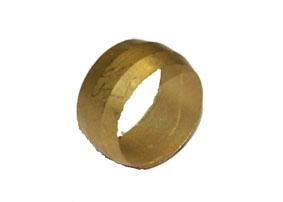 Prstenec D16