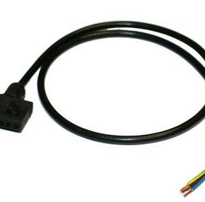 Pripojovací kábel EV1 , EV2