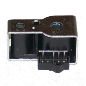 Cievka EV1/EV2 SIGMA 230V