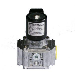 """Magnetický ventil 230V 3/4 """"vnútorný"""