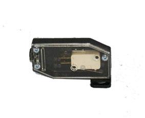 Mikrospínač k-15.0046