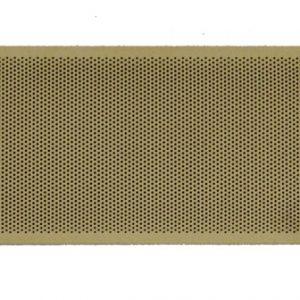 Keramický horák 172x77x15