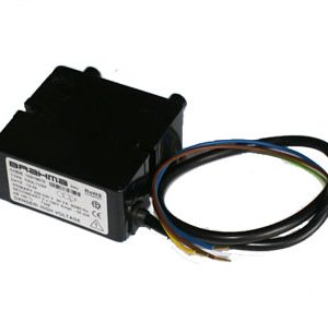 Zapalovací transformátor 2 x 12 kV