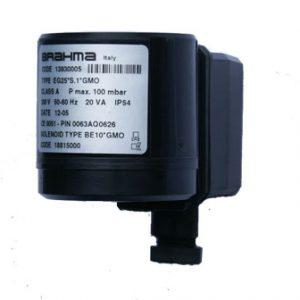 Cievka k- 230V 13930005