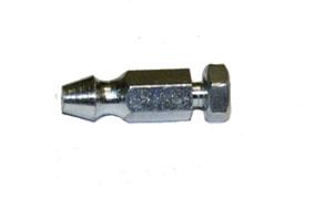 Pevná ventilová matica