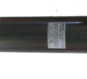 Expanzná nádrž 6L HMV