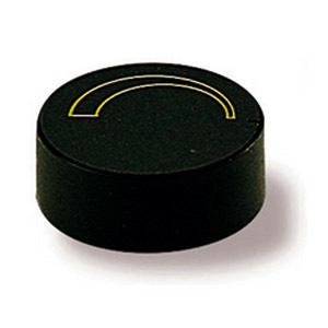 Rotačný gombík k-TR2