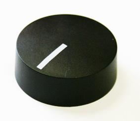 Rotačný gombík s-TRZ