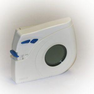 Programovací izbový termostat