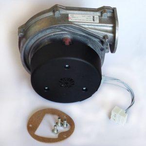 Ventilátor 24V DC