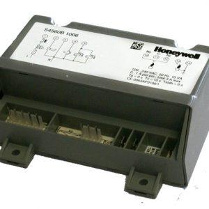 Automatika S4560