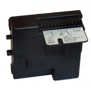 Automatika S4565