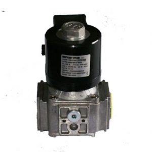 Elektromagnetický ventil 230V 1″ interný