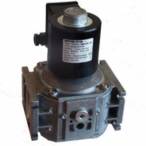 Elektromagnetický ventil 230V 1″ 1/2 interný