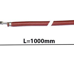 Zapaľovací kábel 1000