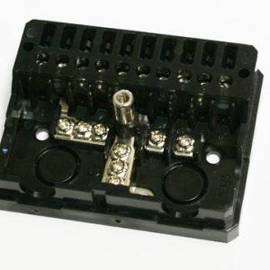 Zásuvka VM42