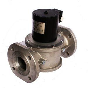Elektromagnetický ventil NA65