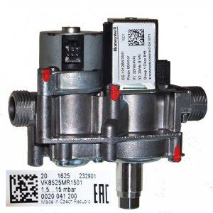 Plynový ventil VK8525