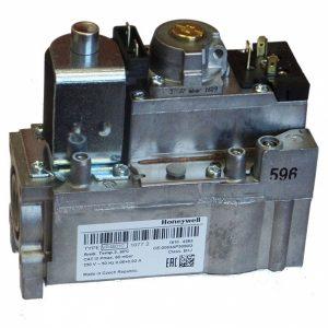 Plynový ventil VR4601