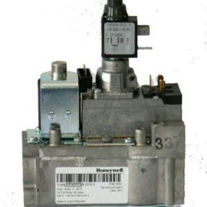 Plynový ventil VR4605
