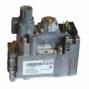 Plynový ventil V4600