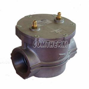 Plynový filter 2″