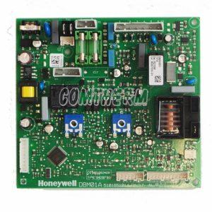 BMBC CONTROLLER DBM01