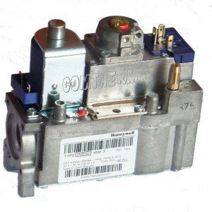 Plynový ventil VR8615