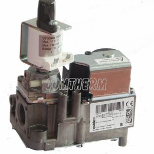 Plynový ventil VK4115