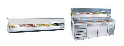 Chladničky 2